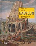 Mythos Babylon. Die Wiege unserer Zivilisation von Anton Gill für 14,95€