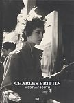 Charles Brittin. West and South von Kristine McKenna Hg. für 7,95 €