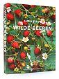 Wilde Beeren von Luzia Ellert u.a. für 14,95€