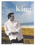 Johannes King von Johannes King für 24,95€