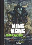 King Kong von Edgar Wallace für 4,95€