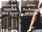 Das Diaphanes Penser Pulp-Paket. 2 Bände von Div. für 4,95€