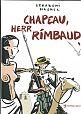 Chapeau, Herr Rimbaud von Straboni & Maurel für 6,95€