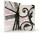 Das Dresden-Paket von Uwe Tellkamp. 2 Bände von Uwe Tellkamp für 19,95€
