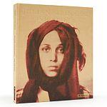 Julian Schnabel. Polaroids von Petra Giloy-Hirtz Hg. für 14,95€