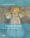 Edvard Munch. Rätsel hinter der Leinwand von Dorothee Hansen Hg. für 7,95€