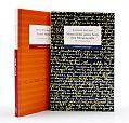 Das Hoffmann & Campe-Klassikikonen-Paket. 2 Bände von Div. für 6,95€
