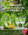 Limonaden, Sommerdrinks und Sorbets von Usch von der Winden für 7,99€