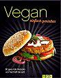 Vegan. Einfach genießen für 4,95€