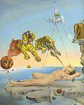 Surrealismus in Paris von Philippe Büttner Hg. für 19,95€