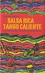 Salsa Rica Tango Caliente. Eine musikalische Reise durch Lateinamerika von Cornelius Schlicke für 4,95€