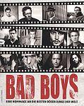 Bad Boys von Birgit Krols für 14,95€