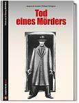 Tod eines Mörders von Jacques de Loustal für 4,95€