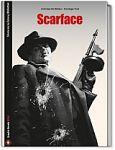Scarface von Christian De Metter für 4,95€