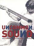 Uncommon Sound für 29,95€