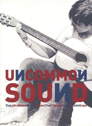 Uncommon Sound für 19,95€