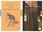 Das Gotthold Ephraim Lessing-Paket. 2 Bände von Gotthold Ephraim Lessing für 4,95€