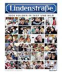 Lindenstraße. Die ersten 1.000 Folgen von Hans W. Geißendörfer für 49,95€