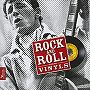 Rock and Roll Vinyls - Editions Stephane Baches