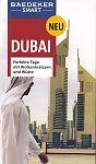 Baedeker SMART Reiseführer Dubai. Perfekte Tage mit Wolkenkratzern und Wüste von Manfred Wöbcke u.a. für 2,95€