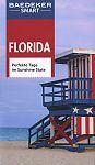 Baedeker SMART Reiseführer Florida. Perfekte Tage im Sunshine State von Ole Helmhausen u.a. für 2,95€