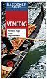 Baedeker SMART Reiseführer Venedig. Perfekte Tage in der Lagunenstadt von Hilke Maunder u.a. für 5,95€