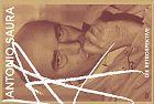 Antonio Saura. Die Retrospektive für 14,95€