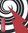 Supersonic. Visuals for Music von Robert Klanten u.a. Hg. für 7,95€