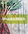 Rhabarber - Die beste Rezepte von Rafael Pranschke für 7,99€
