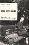 Der rote Hiob. Das Leben des Werner Scholem von Mirjam Zadoff für 9,95€