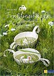 Frische Frühlingsküche von Claudia Seifert u.a. für 9,95€