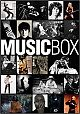 Music Box: Photographing the All-Time Greats von Gino Castaldo für 11,95 €