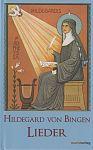 Lieder von Hidegard von Bingen für 3,95€