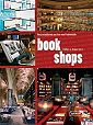 Bookshops - long established and the most fashionable von Markus S. Braun Hg. für 12,95€