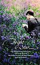 Bright Star. Die Geschichte von John Keats und Fanny Brawne.