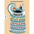 Dantes Göttliche Komödie von Seymour Chwast u.a. für 2,95€