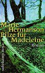Pilze für Madeleine von Marie Hermanson für 4,95€