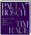 Deutscher Wein und deutsche Küche von Tim Raue u.a. für 14,95€