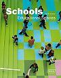 Schools – Educational Spaces