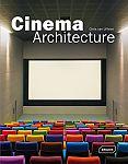 Cinema Architecture von Chris van Uffelen für 11,95€