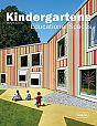 Kindergartens - Educational Spaces von Michelle Galindo für 11,95€