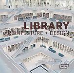 Masterpieces: Library Architecture Design von Manuela Roth für 9,95€
