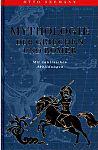 Mythologie der Griechen und Römer. Mit zahlreichen Abbildungen von Otto Seemann für 3,99€