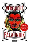 Verflucht von Chuck Palahniuk für 7,95€