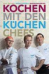 Kochen mit den Küchenchefs von Ralf Zacherl u.a. für 4,95€