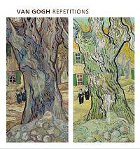 zweitausendeins DE Van Gogh Repetitions