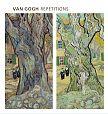 Van Gogh Repetitions von Eliza E. Rathbone u.a. für 14,95€