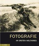 Fotografie im Ersten Weltkrieg von Ludger Derenthal u.a. Hg. für 9,95€