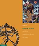 Sparsha - Berührung der Sinne. Ritual und zeitgenössische Kunst aus Indien von Hans Günter Golinski für 6,95€