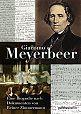Giacomo Meyerbeer. Eine Biografie nach Dokumenten von Reiner Zimmermann für 7,95€